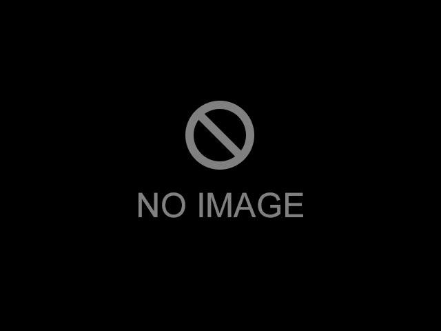 メルセデス‐AMG S63 ロング